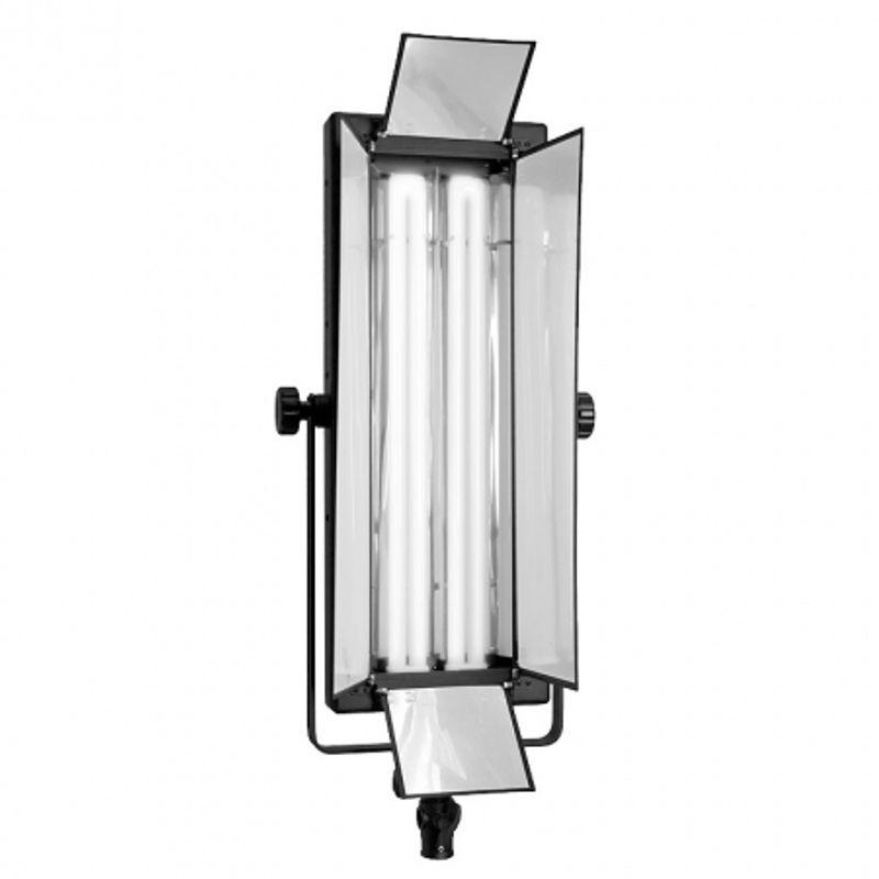 lampa-fluorescenta-110w-46288-431