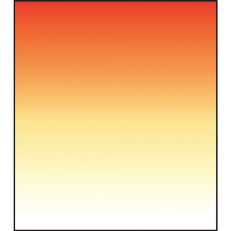 lee-filtru-sw150-sunset-3-49212-46