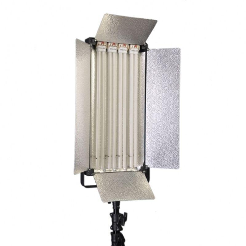 lampa-fluorescenta-220w-46289-209