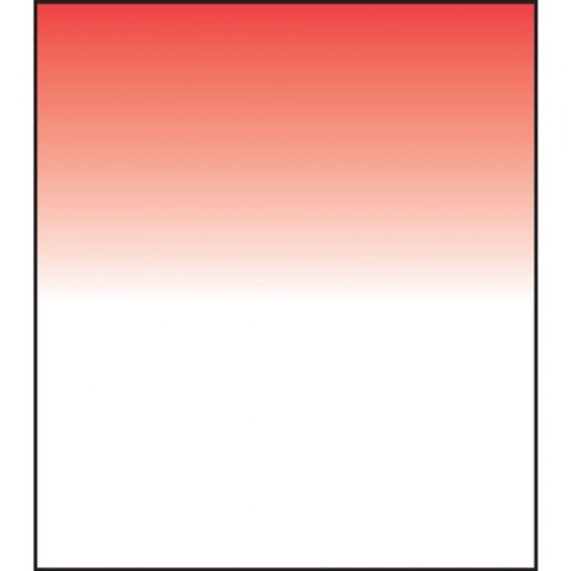 lee-filtru-sw150-sunset-red-49213-279