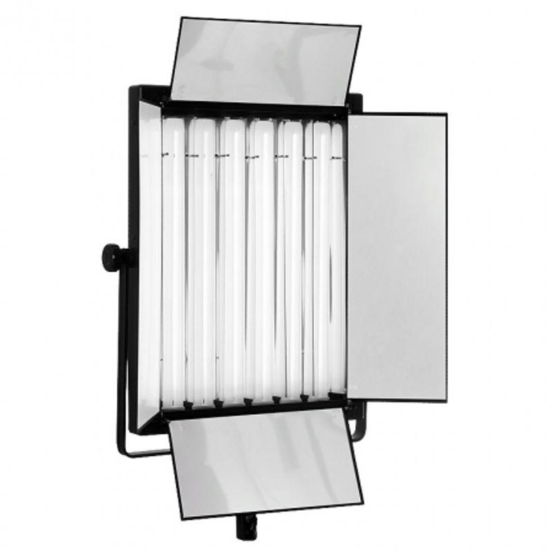 lampa-fluorescenta-330w-46290-985