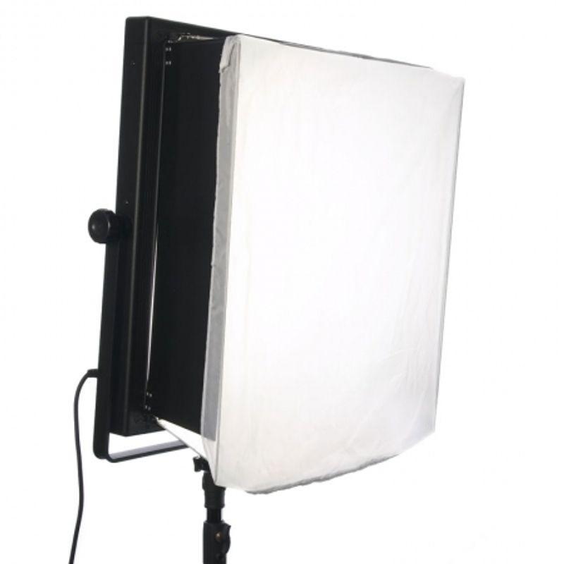 lampa-fluorescenta-330w-46290-1-811