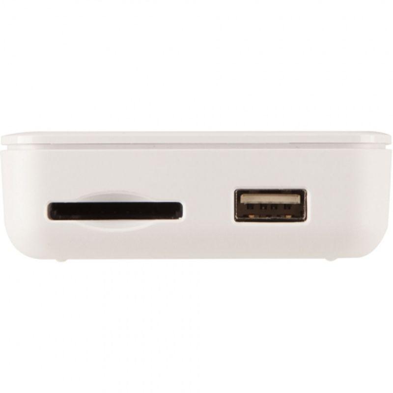kingston-mobilelite-wireless-g3-mlwg3-cititor-sd--acumulator-5400mah--wi-fi---49227-2-338