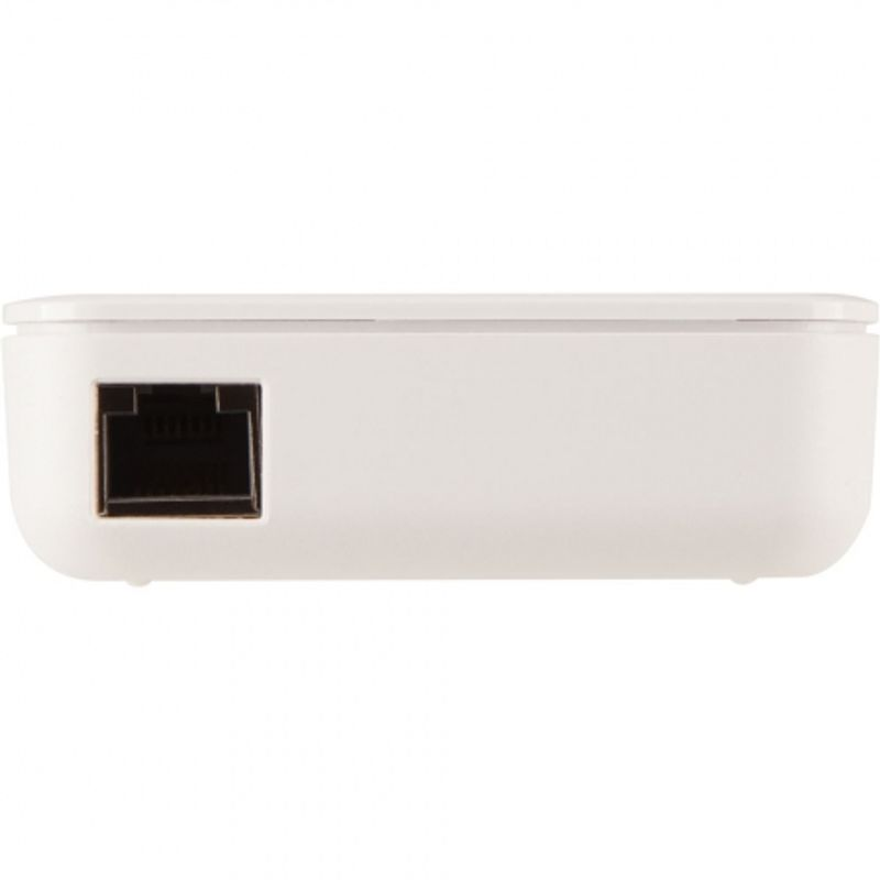 kingston-mobilelite-wireless-g3-mlwg3-cititor-sd--acumulator-5400mah--wi-fi---49227-3-230