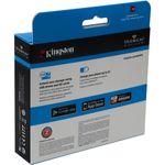 kingston-mobilelite-wireless-g3-mlwg3-cititor-sd--acumulator-5400mah--wi-fi---49227-6-909