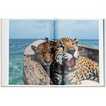 national-geographic--around-the-world-in-125-years-49240-5-215