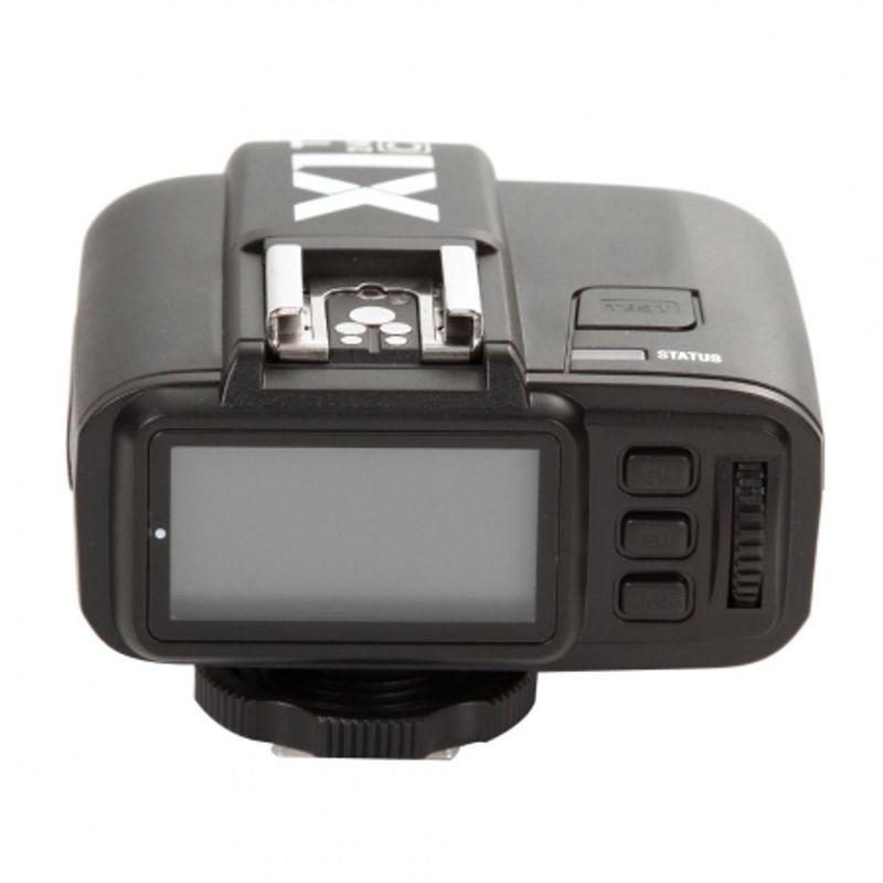 godox-x1t-c-transmitator-radio-ttl-pentru-canon-46309-1-809