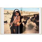 national-geographic--around-the-world-in-125-years-49240-7-363
