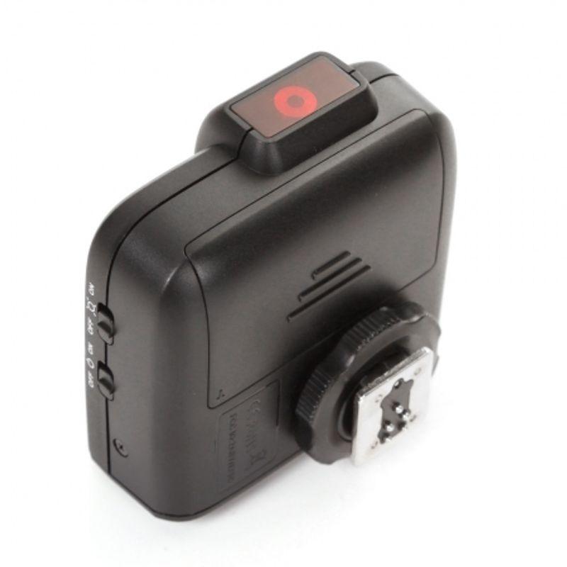 godox-x1t-c-transmitator-radio-ttl-pentru-canon-46309-4-272