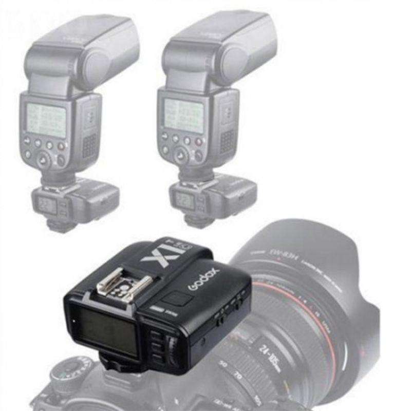 godox-x1t-c-transmitator-radio-ttl-pentru-canon-46309-5-460