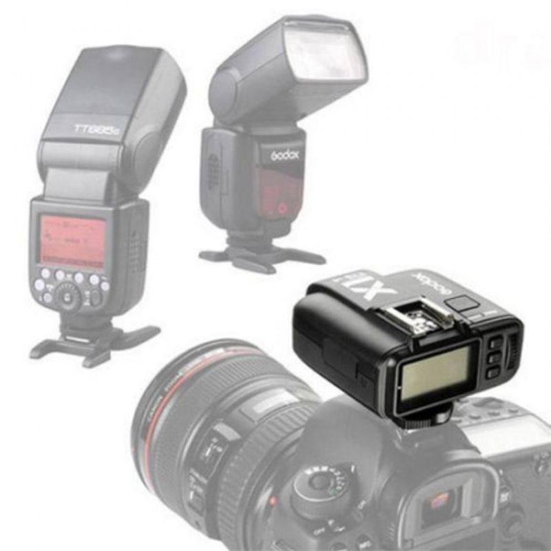 godox-x1t-c-transmitator-radio-ttl-pentru-canon-46309-6-443