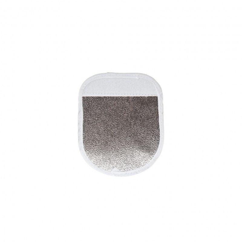 godox-mrf-01-speedlite-reflector-17x14cm-46316-581