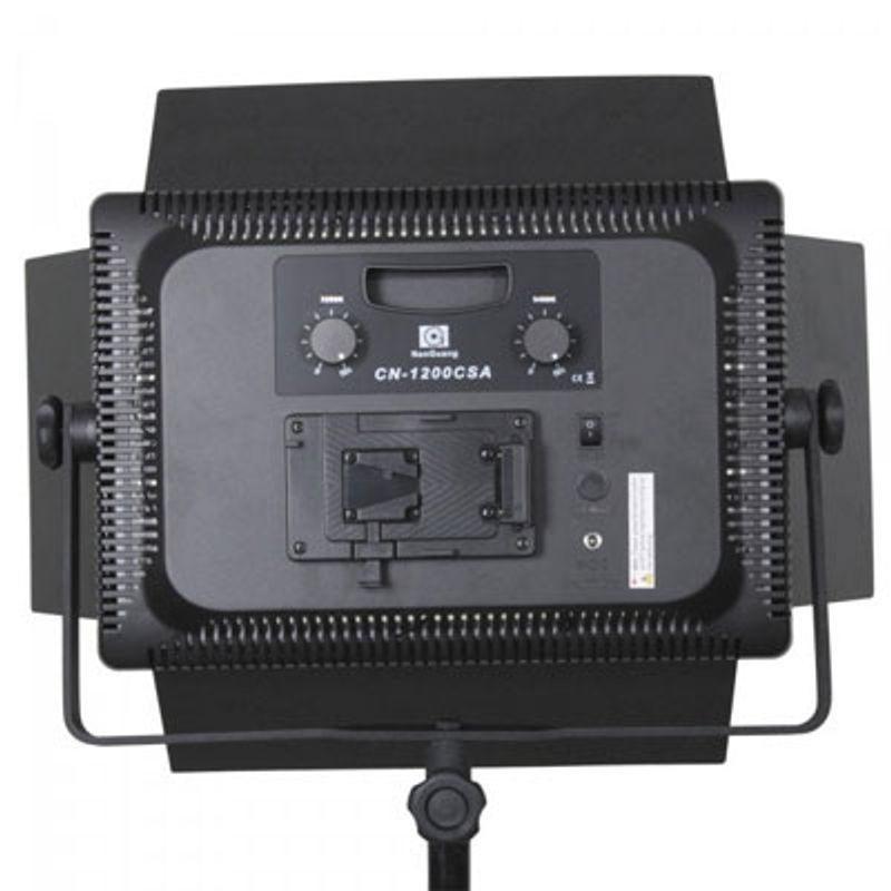 nanguang-cn-1200csa-bi-color-led-video-light-46327-2-909
