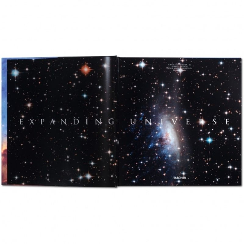 expanding-universe--photographs-from-the-hubble-space-telescope--49242-2-639