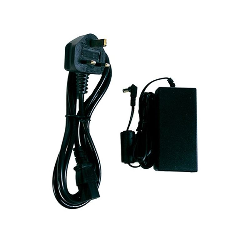 rotolight-kit-3-lumini-neo--46333-4-603