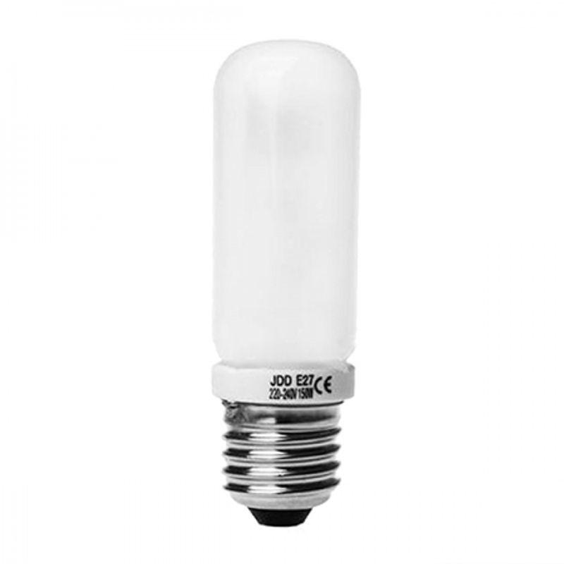 godox-ml01-modelling-lamp150w-e27-46348-306