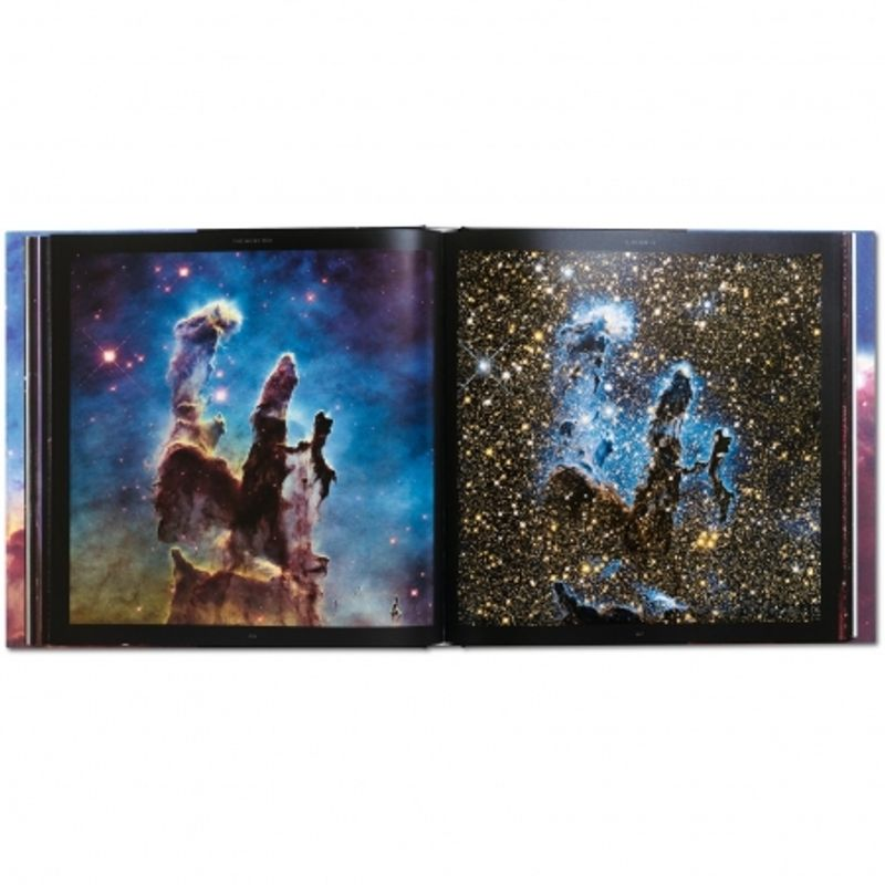 expanding-universe--photographs-from-the-hubble-space-telescope--49242-6-18