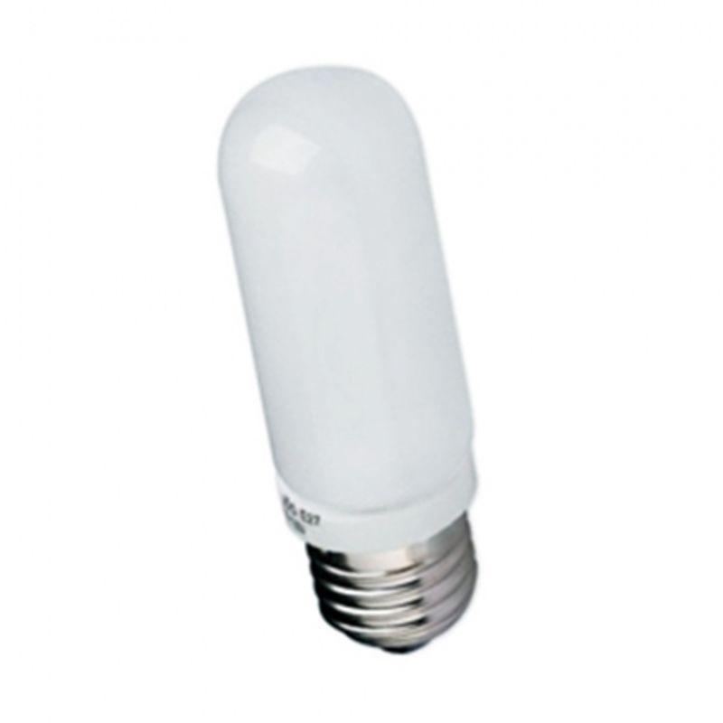 godox-ml01-modelling-lamp150w-e27-46348-1-222