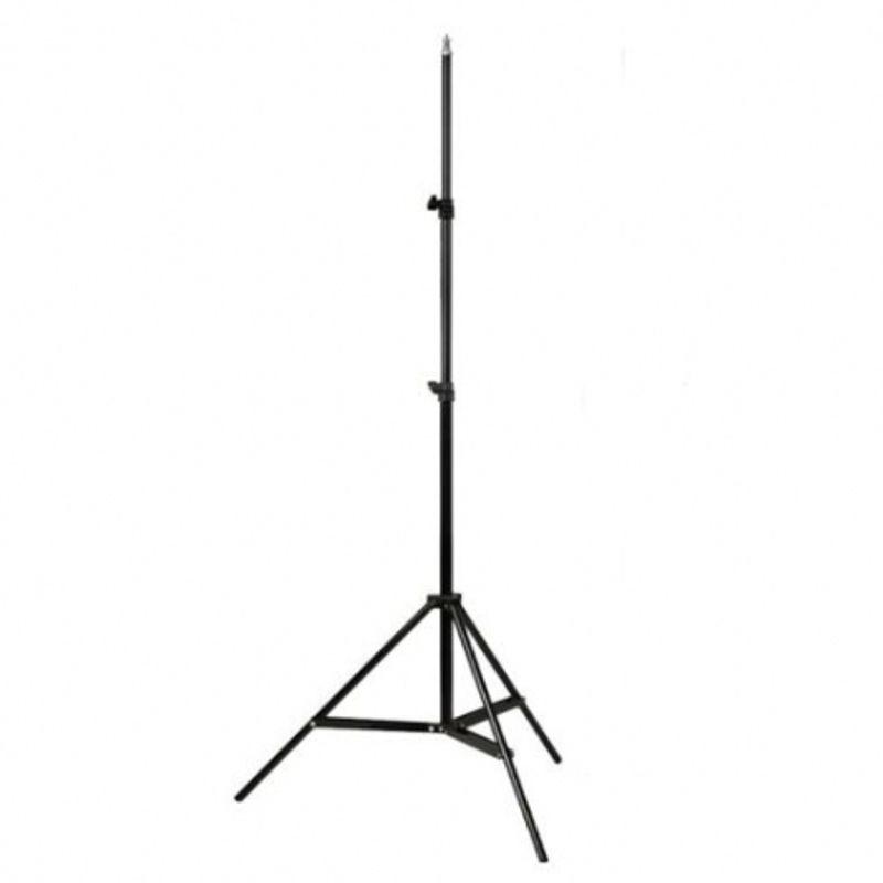 godox-302-aluminum-light-stand-1-9m-46349-64