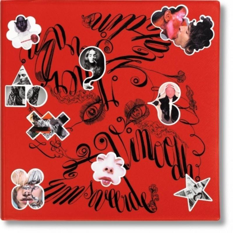 inez-van-lamsweerde-vinoodh-matadin--pretty-much-everything-49243-233