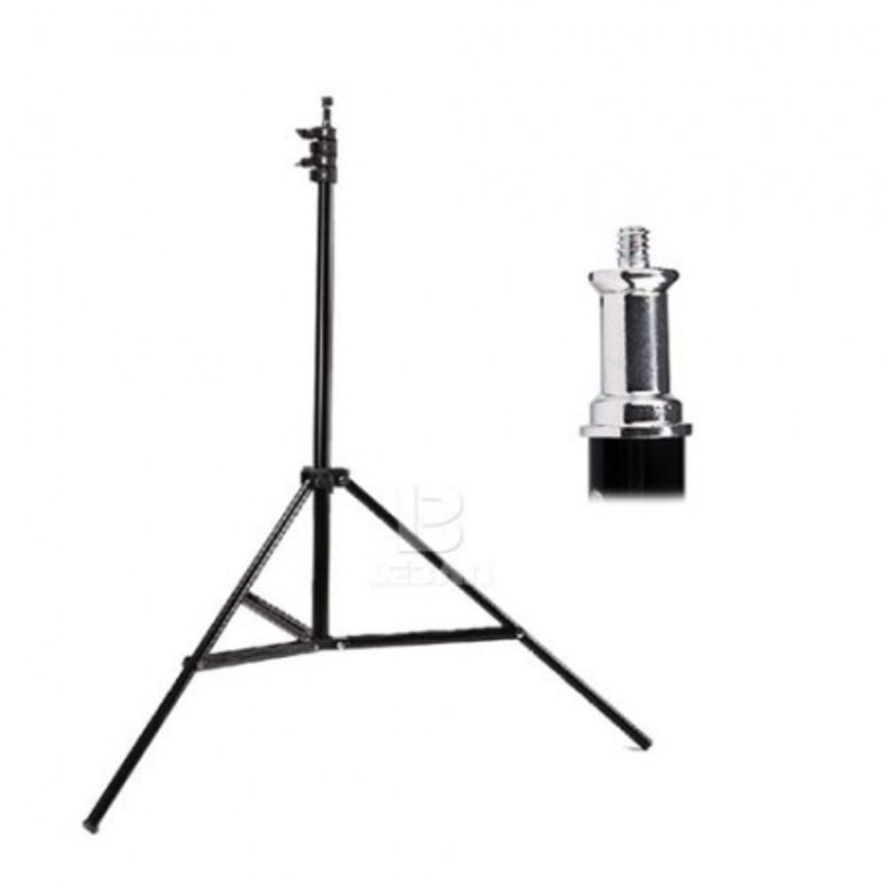 godox-302-aluminum-light-stand-1-9m-46349-1-516