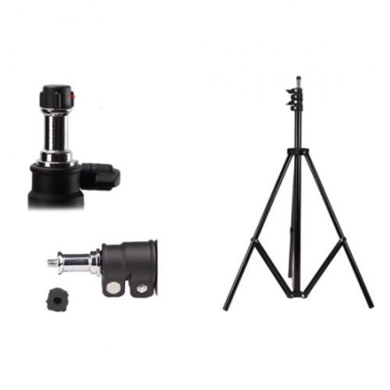 godox-302-aluminum-light-stand-1-9m-46349-2-343