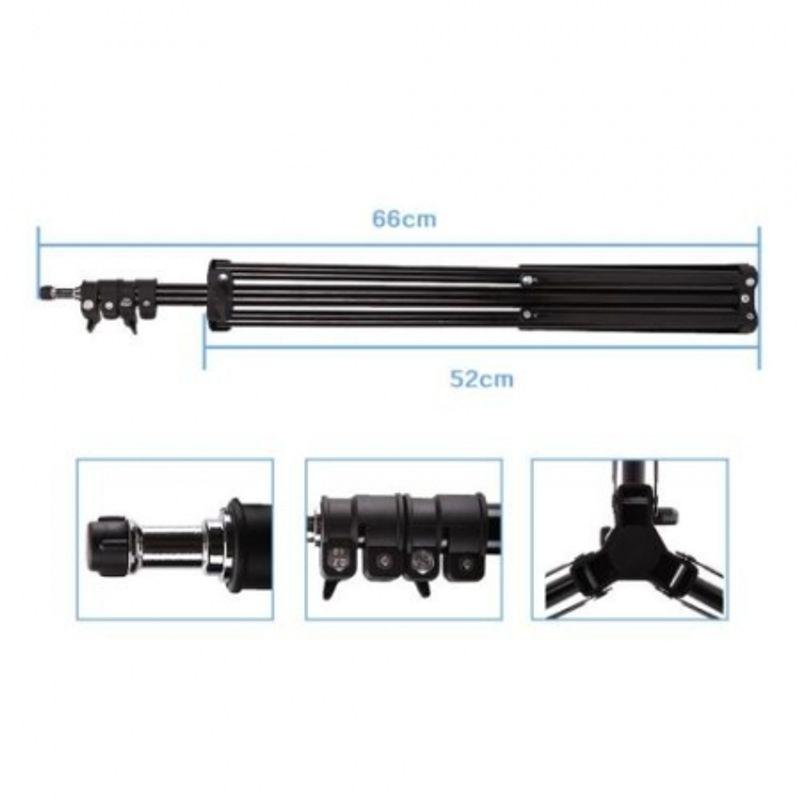 godox-302-aluminum-light-stand-1-9m-46349-3-900