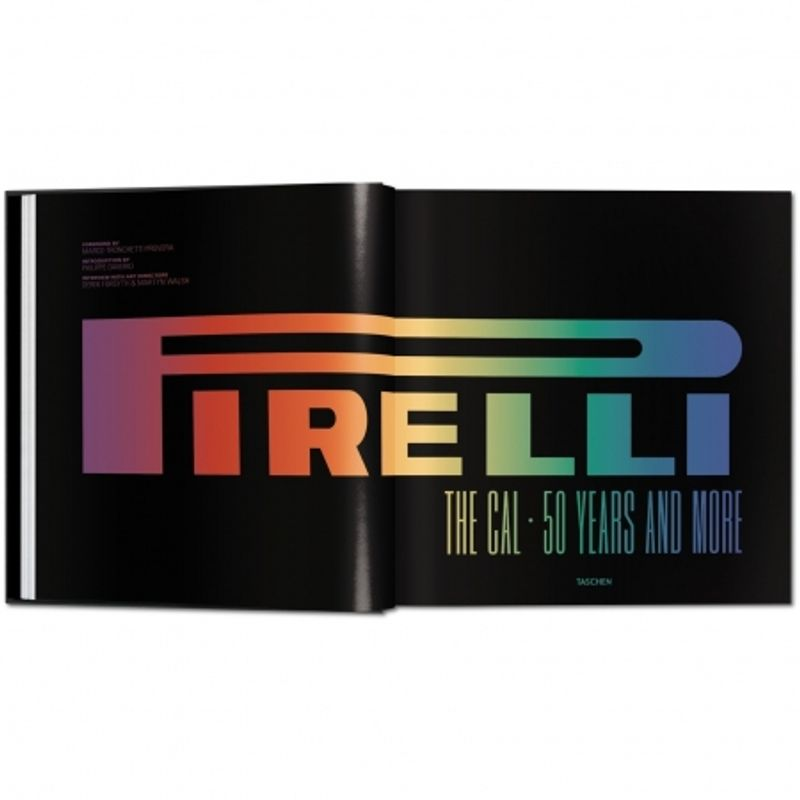 pirelli-the-calendar--50-years-and-more-49247-2-336