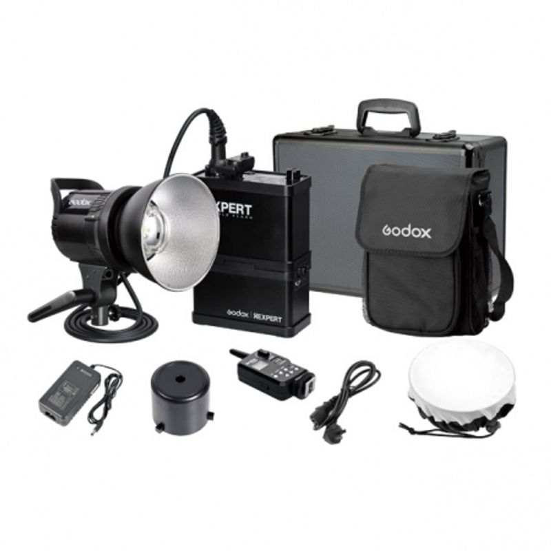 godox-rs400p-blit-portabil-400ws-46357-1-382