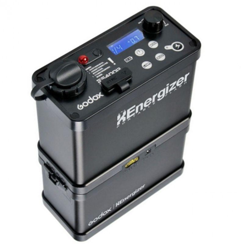 godox-rs400p-blit-portabil-400ws-46357-2-875