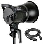 godox-rs400p-blit-portabil-400ws-46357-3-733