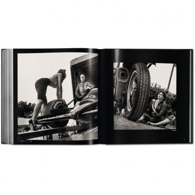 pirelli-the-calendar--50-years-and-more-49247-9-772