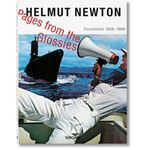 helmut-newton--pages-from-the-glossies-49249-588