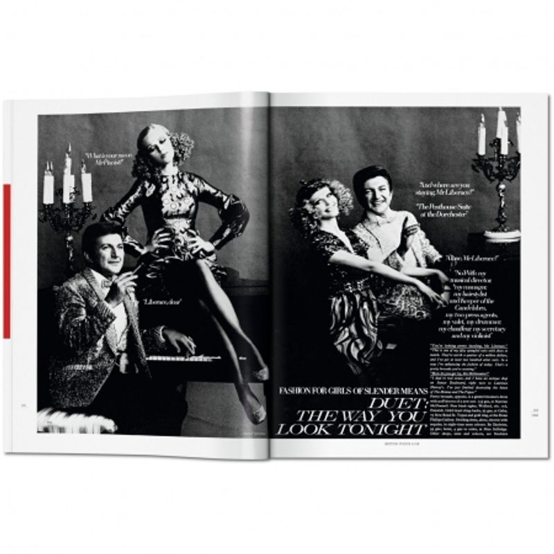 helmut-newton--pages-from-the-glossies-49249-2-160
