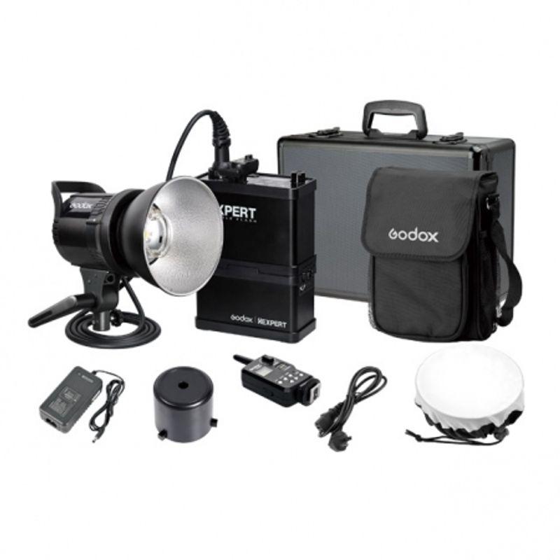 godox-rs600p-blit-portabil-600ws-46358-1-882