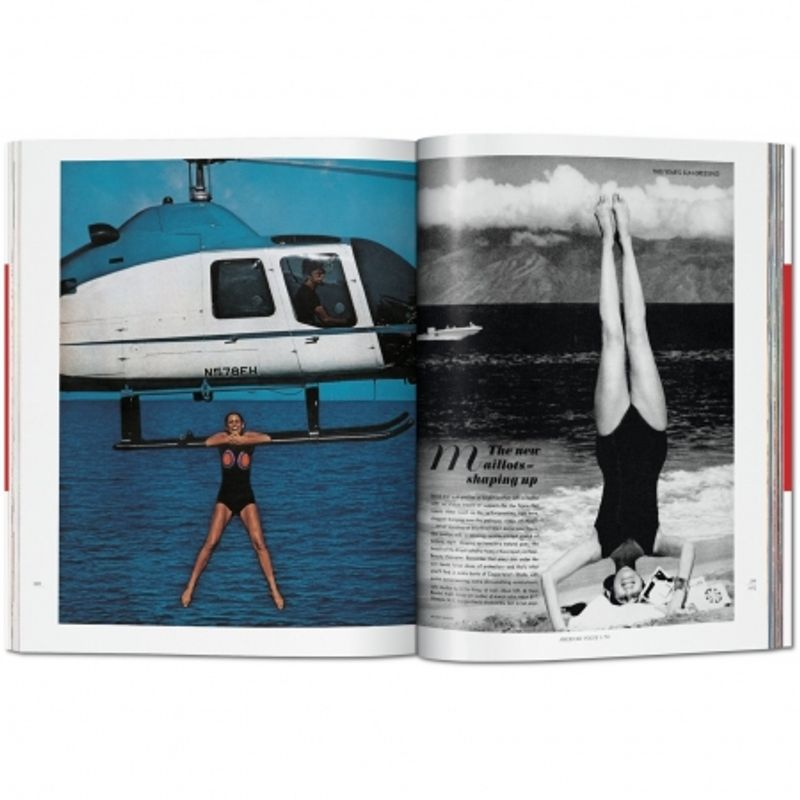 helmut-newton--pages-from-the-glossies-49249-3-796