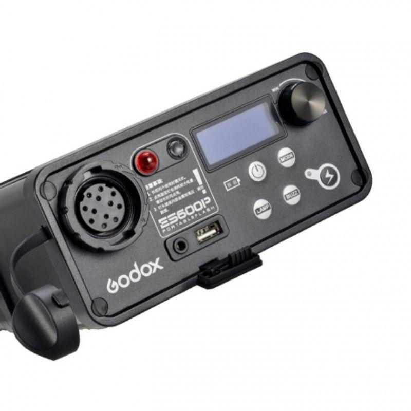 godox-rs600p-blit-portabil-600ws-46358-2-602