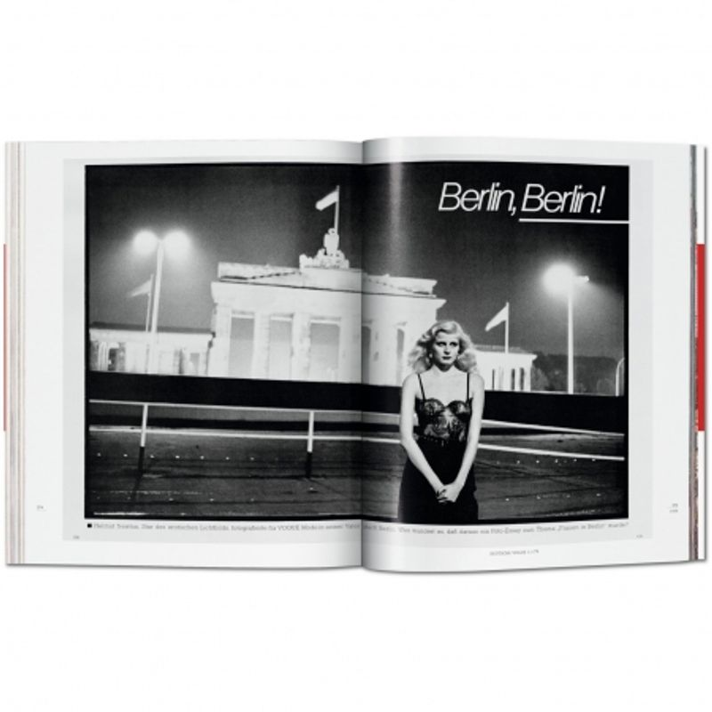 helmut-newton--pages-from-the-glossies-49249-4-765