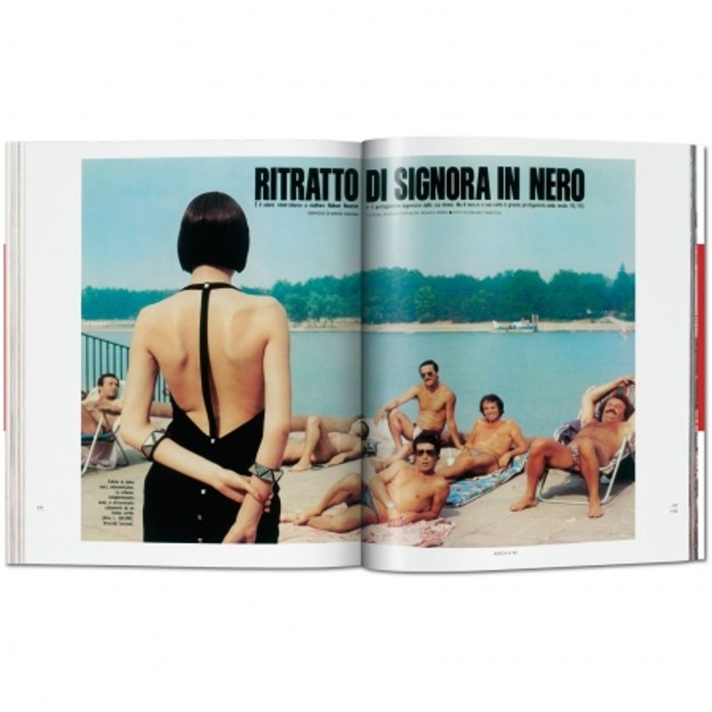 helmut-newton--pages-from-the-glossies-49249-5-450