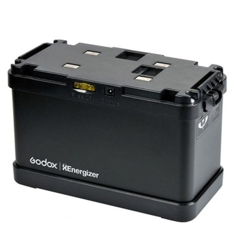 godox-eb8000-spare-battery-for-rs400p-rs600p-46359-303