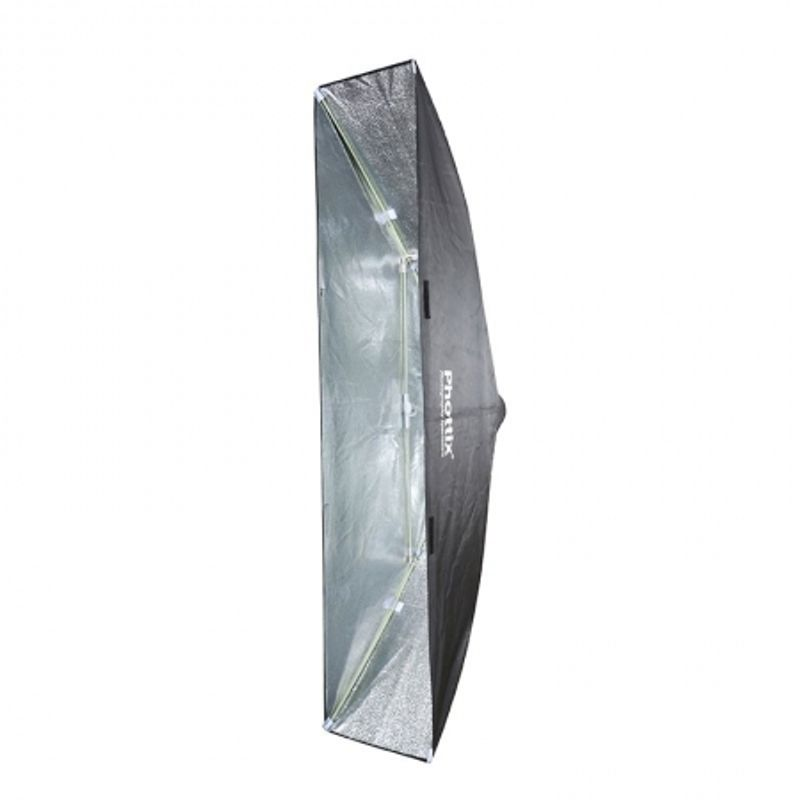 phottix-phottix-luna-folding-strip-softbox-30-x-150-cm--montura-bowens-46385-526