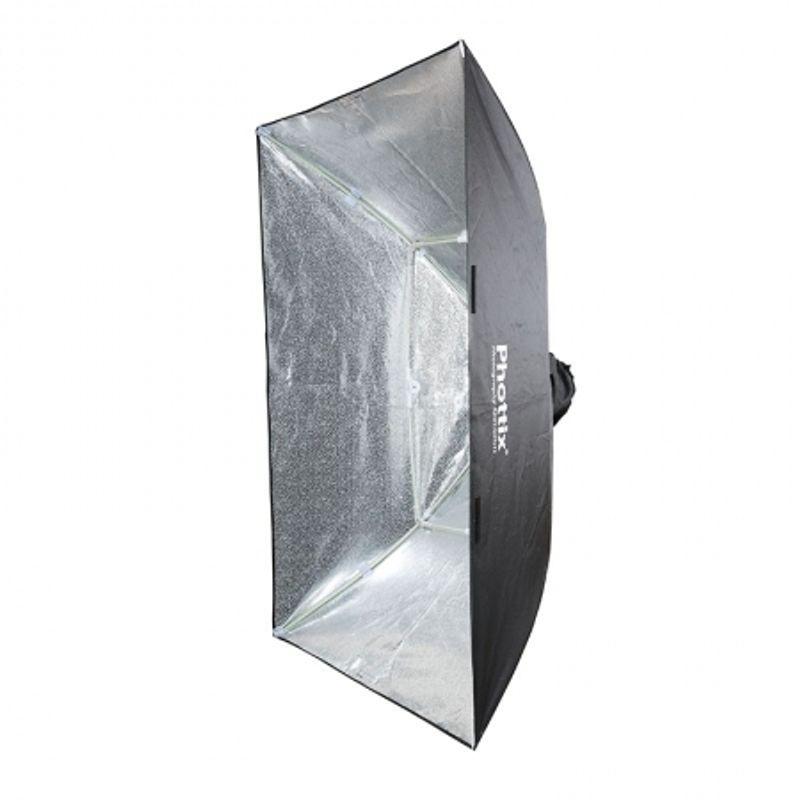 phottix-luna-folding-softbox-80-x-120-cm--montura-bowens-46386-721