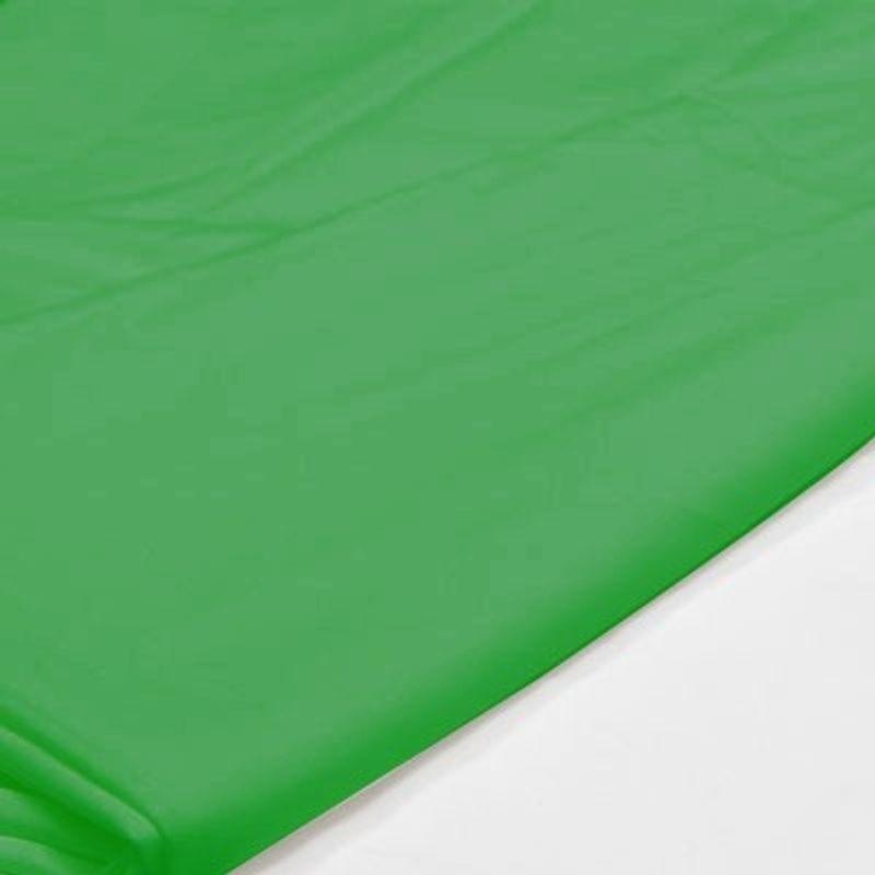 phottix-fundal-textil-verde-solid-3-x-6m-46389-417