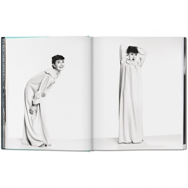 bob-willoughby--audrey-hepburn--photographs-1953-1966-49252-4-87