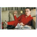 bob-willoughby--audrey-hepburn--photographs-1953-1966-49252-5-589