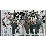 bob-willoughby--audrey-hepburn--photographs-1953-1966-49252-7-823