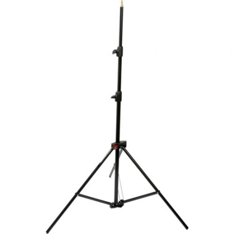 manfrotto-compact-stand-1052bac-46419-948