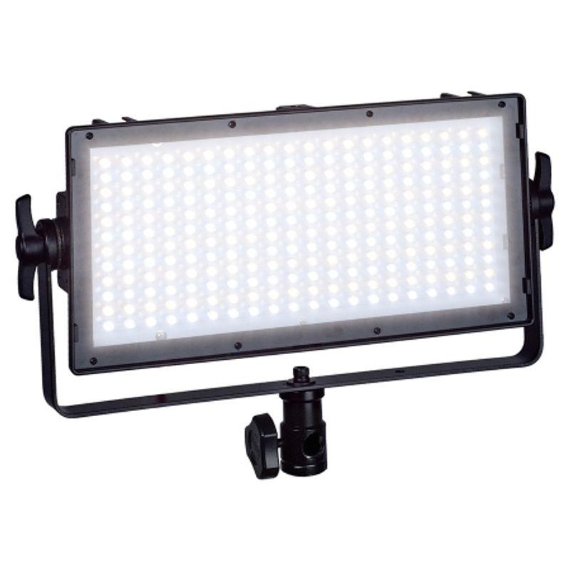 kaiser--3470-pl-240-vario-led-soft-light-lampa-lumina-continua-cu-240-led-uri--46426-60