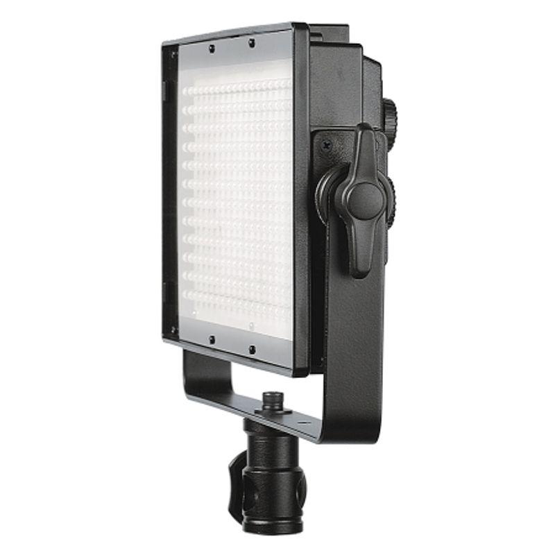 kaiser--3470-pl-240-vario-led-soft-light-lampa-lumina-continua-cu-240-led-uri--46426-1-753