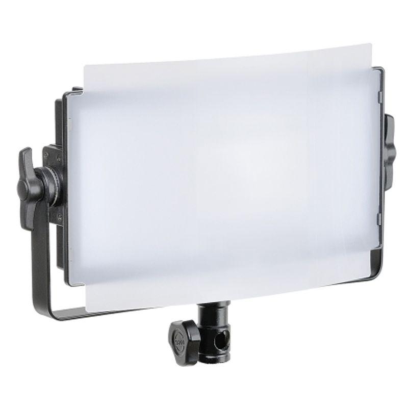 kaiser--3470-pl-240-vario-led-soft-light-lampa-lumina-continua-cu-240-led-uri--46426-3-150